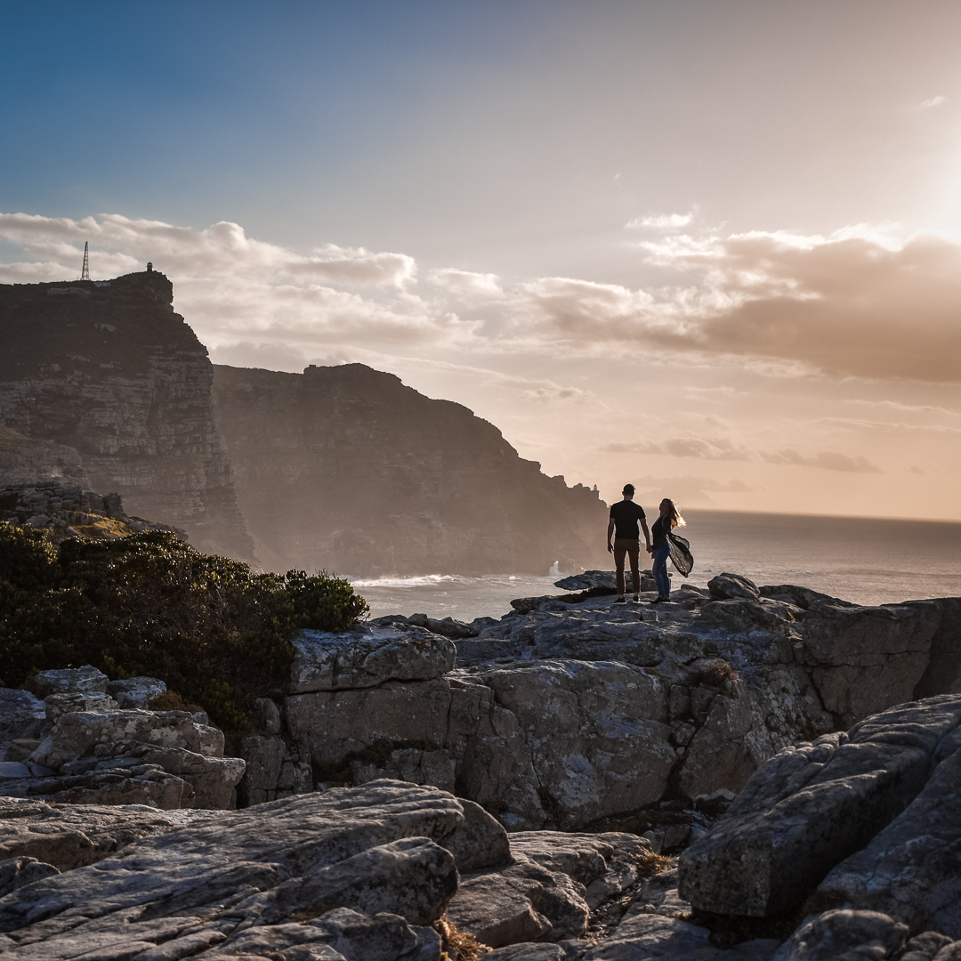 9 Things you have to do when visiting South Africa